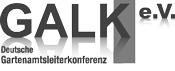 Deutsche Gartenamtsleiterkonferenz
